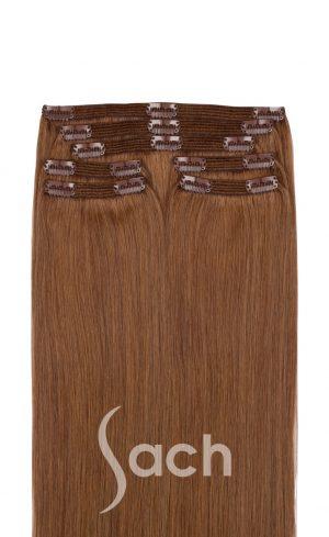 çıt çıt saç renk tonları