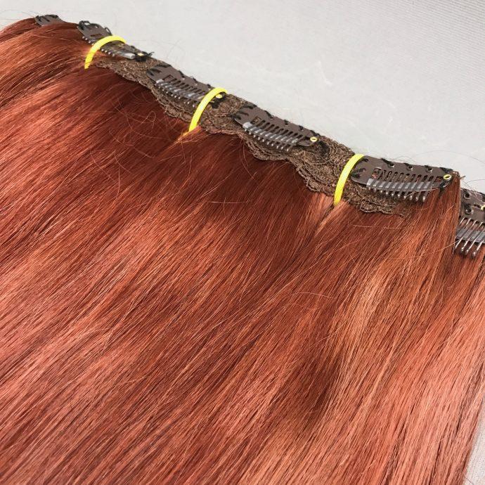 çıt çıt saç takımı