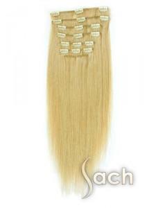 Çıt Çıt Saç Modelleri Sarı 9