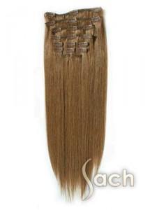 Çıt Çıt Saç Modelleri Karamel Renk