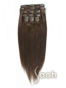 Çıt Çıt Saç Modelleri Dore Açık Kestane Renk 5.3