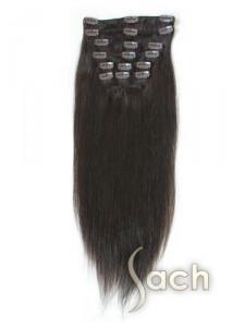 Çıt Çıt Saç Modelleri Açık Kestane Renk 5