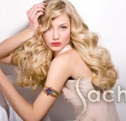 Keratin Saç Kaynak Modelleri