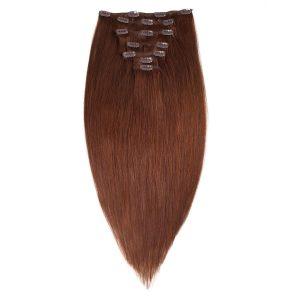 gerçek doğal çıt çıt saç modellerigerçek doğal çıt çıt saç modelleri