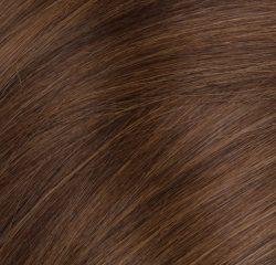 Gerçek İnsan Saçı