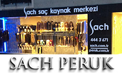 sach peruk çıt çıt saç satış mağazası